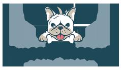 Waggin Logo