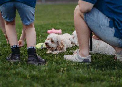 A Waggin Good Time Gallery 29