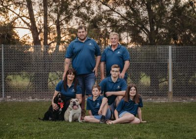 Pet resort Group picture 40
